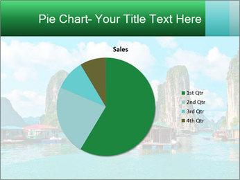 0000084606 PowerPoint Templates - Slide 36