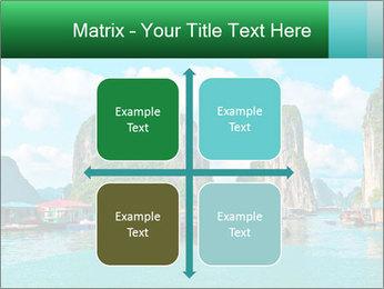 0000084606 PowerPoint Templates - Slide 37