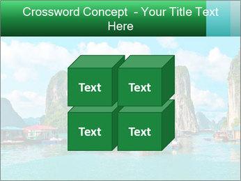 0000084606 PowerPoint Templates - Slide 39