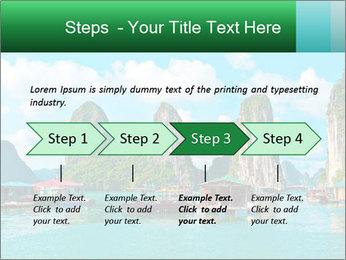 0000084606 PowerPoint Templates - Slide 4