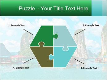 0000084606 PowerPoint Templates - Slide 40
