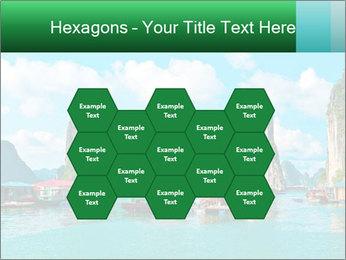 0000084606 PowerPoint Templates - Slide 44