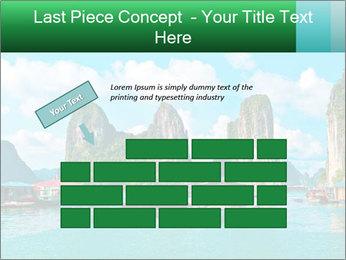 0000084606 PowerPoint Templates - Slide 46