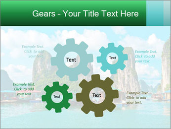 0000084606 PowerPoint Templates - Slide 47