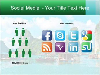 0000084606 PowerPoint Templates - Slide 5