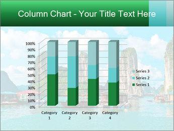 0000084606 PowerPoint Templates - Slide 50
