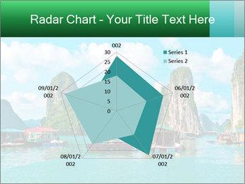 0000084606 PowerPoint Templates - Slide 51