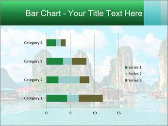 0000084606 PowerPoint Templates - Slide 52