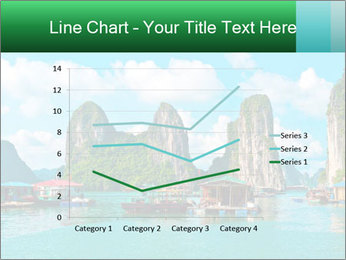 0000084606 PowerPoint Templates - Slide 54