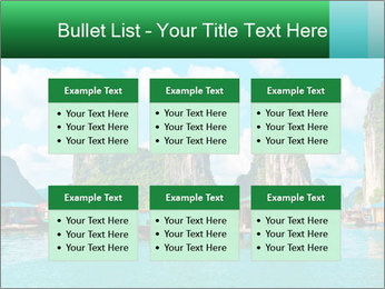 0000084606 PowerPoint Templates - Slide 56