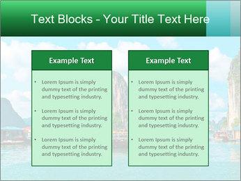 0000084606 PowerPoint Templates - Slide 57