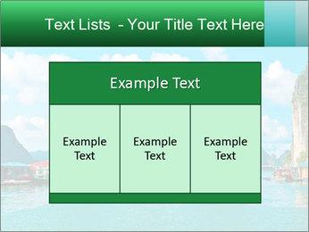 0000084606 PowerPoint Templates - Slide 59