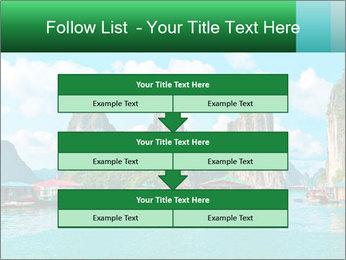 0000084606 PowerPoint Templates - Slide 60