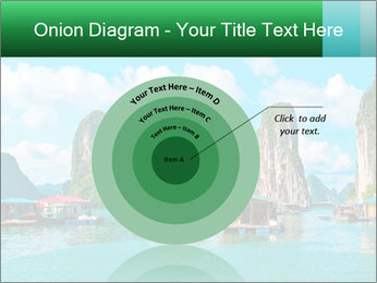 0000084606 PowerPoint Templates - Slide 61
