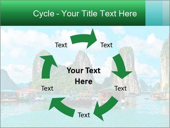 0000084606 PowerPoint Templates - Slide 62