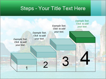 0000084606 PowerPoint Templates - Slide 64