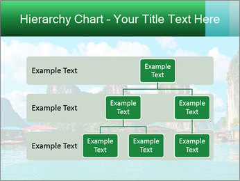 0000084606 PowerPoint Templates - Slide 67
