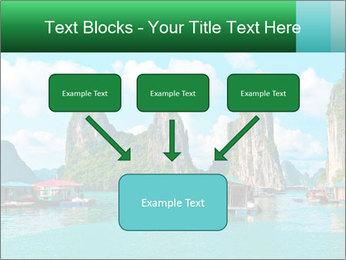 0000084606 PowerPoint Templates - Slide 70