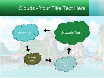 0000084606 PowerPoint Templates - Slide 72