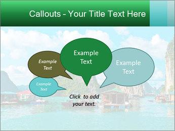 0000084606 PowerPoint Templates - Slide 73