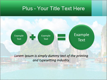 0000084606 PowerPoint Templates - Slide 75