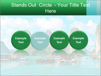 0000084606 PowerPoint Templates - Slide 76