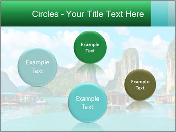 0000084606 PowerPoint Templates - Slide 77