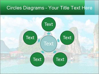 0000084606 PowerPoint Templates - Slide 78
