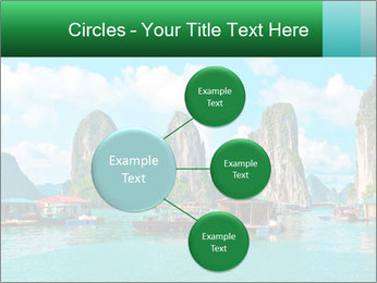 0000084606 PowerPoint Templates - Slide 79