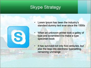 0000084606 PowerPoint Templates - Slide 8