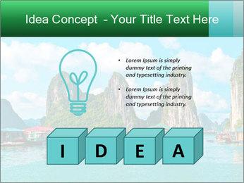 0000084606 PowerPoint Templates - Slide 80