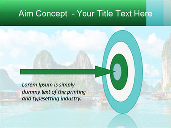 0000084606 PowerPoint Templates - Slide 83