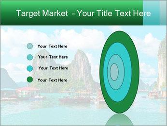 0000084606 PowerPoint Templates - Slide 84