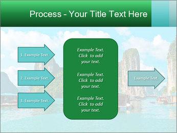 0000084606 PowerPoint Templates - Slide 85
