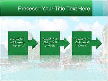 0000084606 PowerPoint Templates - Slide 88
