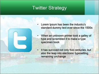 0000084606 PowerPoint Templates - Slide 9