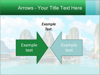 0000084606 PowerPoint Templates - Slide 90
