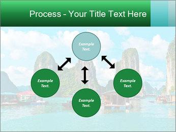 0000084606 PowerPoint Templates - Slide 91