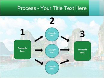 0000084606 PowerPoint Templates - Slide 92