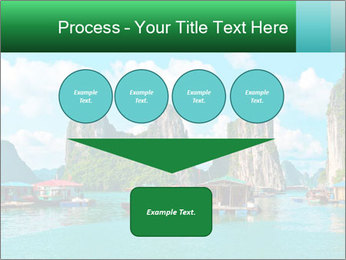 0000084606 PowerPoint Templates - Slide 93