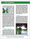 0000084606 Word Templates - Page 3