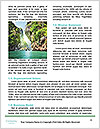 0000084606 Word Templates - Page 4