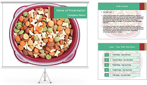 0000084607 PowerPoint Template