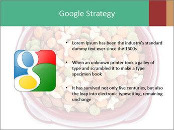 0000084607 PowerPoint Template - Slide 10