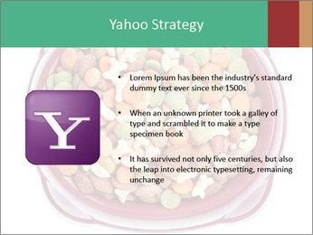 0000084607 PowerPoint Template - Slide 11