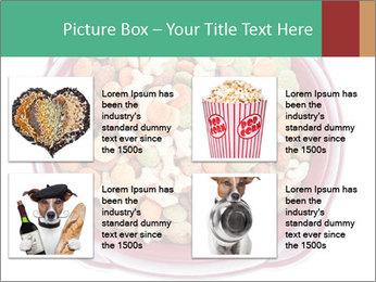 0000084607 PowerPoint Template - Slide 14