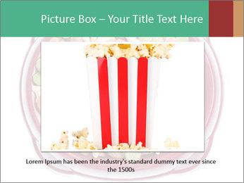 0000084607 PowerPoint Template - Slide 15
