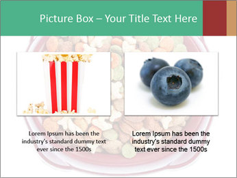 0000084607 PowerPoint Template - Slide 18