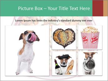 0000084607 PowerPoint Template - Slide 19