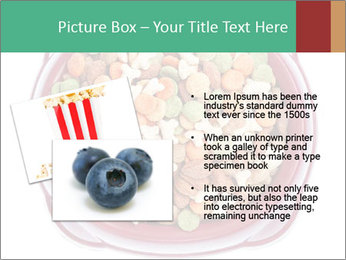 0000084607 PowerPoint Template - Slide 20